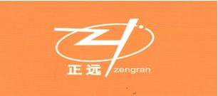 ANHUI ZENGRAN PACKAGING TECHNOLOGY CO.,LTD